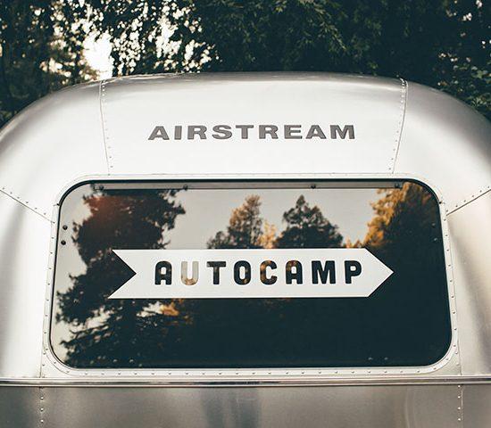 autocamp5