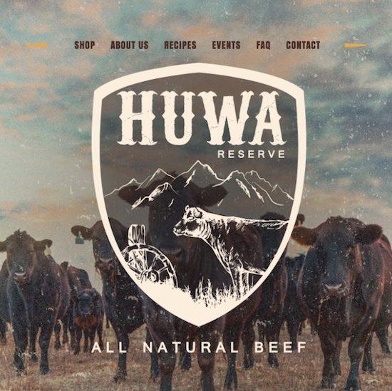huwa1