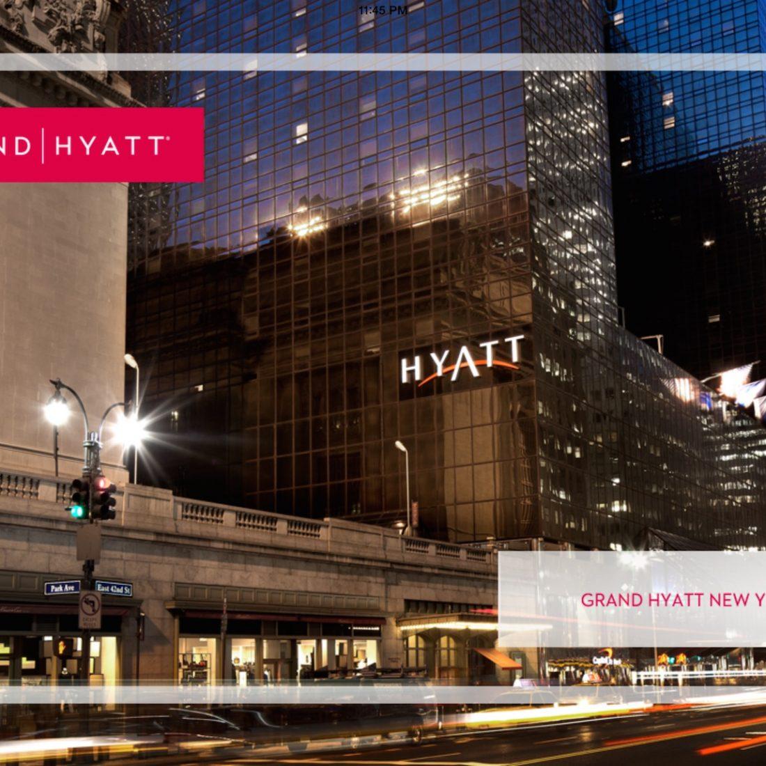hyatt-cover