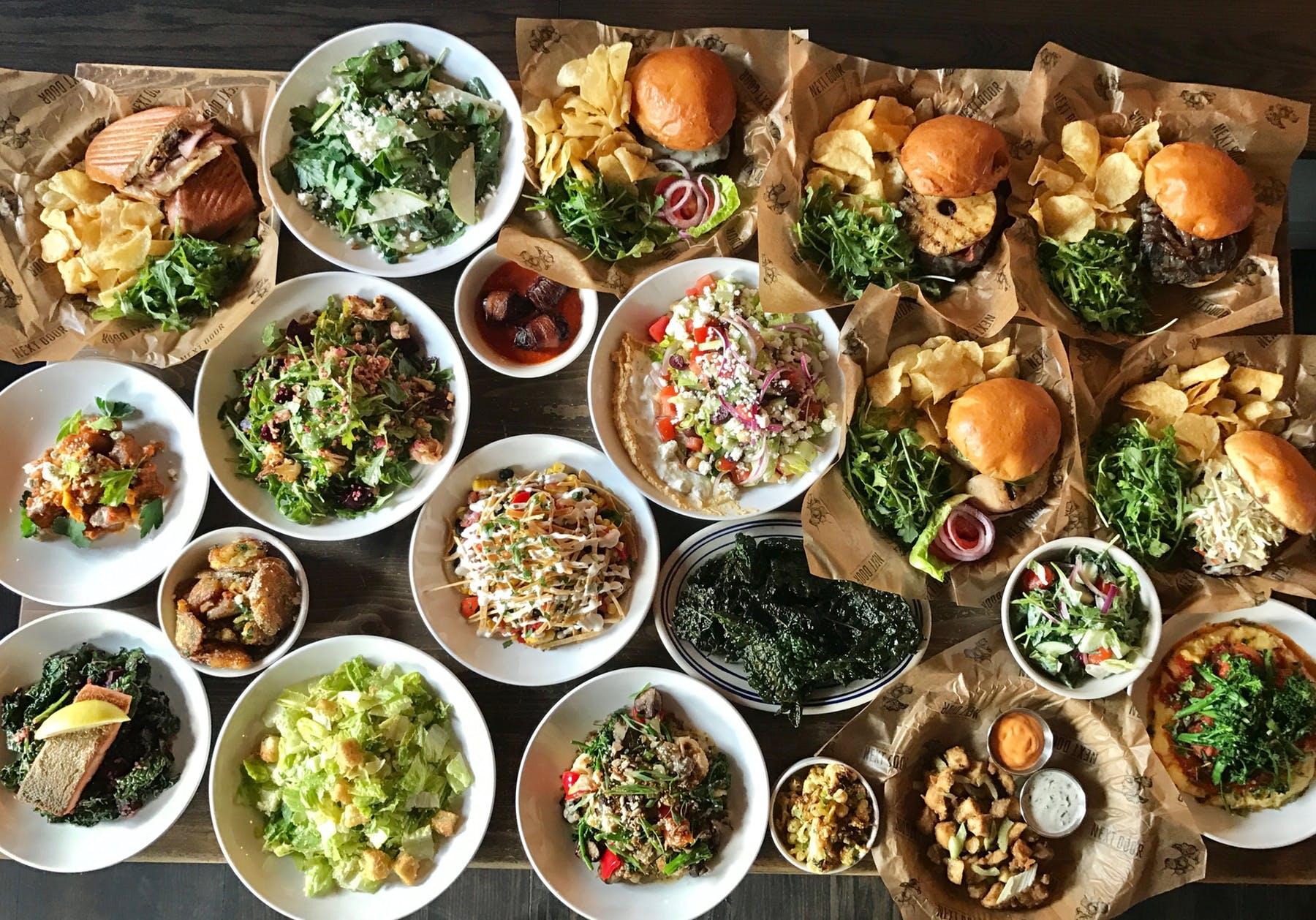 the-kitchen-next-door-food